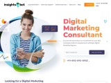 digital marketing agencyor service