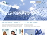 Surveying and mapping services across Florida