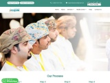 Setting up a company In Oman   Insijam Business cunsultancy.