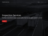Inspection Services Providing?