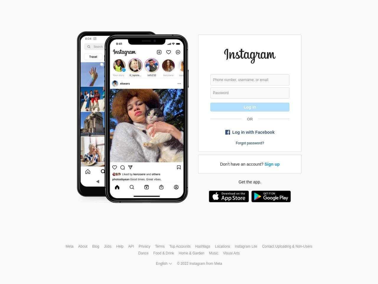 ELLYのインスタグラム(Instagram)