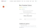 Buy real YouTube views – Instalikes
