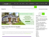 Best Home Inspection Services Vaughan