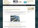 Roofing Contractors Memphis
