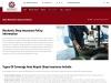 Auto Mechanic Shop Insurance
