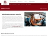 Rideshare Insurance  For Drivers