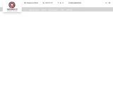 Insurance Brokers Brisbane