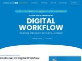 dental impression scanner | digital impressions for dentures