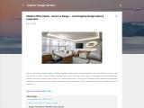 Best Modern Chairs That Enhance Your Interior Design – Decor La Rouge