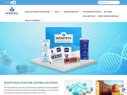 Custom Product Packaging | Food Packaging Supplies