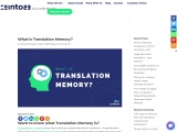 Into23 – Translation Agency In Hong Kong