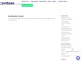 Into23 – English To Chinese Translation Services