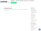 Into23 – Content Translation Services In Hong Kong