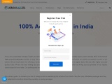 100% Accurate Tips in India (Intradaymcxtips)