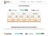 Learn forex trading with InvestLite