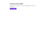 HOW TO FIND HARD MONEY LENDERS IN YOUR TOWN