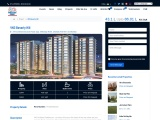 Buy most affordable apartments in the signature global park