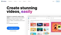 InVideo Coupon Codes, InVideo coupon, InVideo discount code, InVideo promo code, InVideo special offers, InVideo discount coupon, InVideo deals