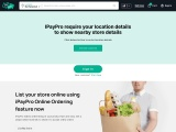 iPayPro eWallet: One of the Most Trusted Payment App