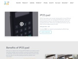Accept Payment With MPOS Card Reader — IPOSUP