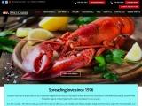 Ipswichclambake – Restaurant | Catering | Ipswich Clambake