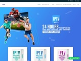 Best IPTV Subscription in United States 2021