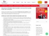Get precise information about Australia to visit visa from Australia tourist visa consultants