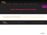 Get Digital Marketing Training & Certification Program   Ira Soft