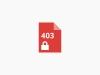 Escalator manufacturers and suppliers – IronBird elevators