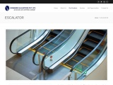 Escalator manufacturers and suppliers – IronBird elevators