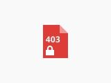 Goods Elevator Manufacturers, Goods Lift Manufacturers – IronBird