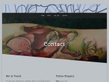 Professional Tattoo Shop in Sicamous BC