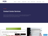 Contact Center Service Provider In South Africa