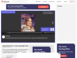 ATW- Avail cheap flight tickets, instant ticket reservations and other traveling services!