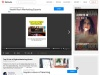 Best List Of Digital Marketing Books – PDF