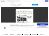 graphic design and website design Auckland