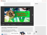 Jason Genge – Details Digital Currency Bitcoin Cryptocurrency