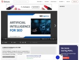 Artificial Intelligence For SEO