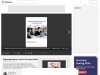 Best Digital Marketing Course In Pitampura – PDF