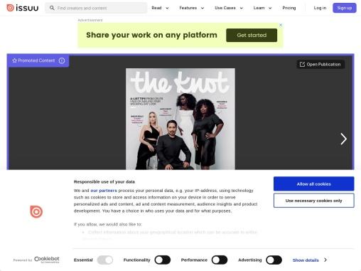 TravelQart- Cheap Flight Booking