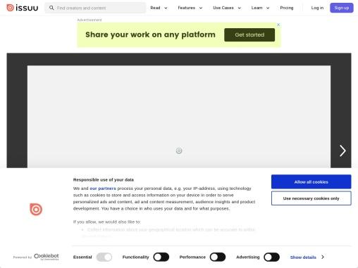 One Stop Security System Service Provider – Turnstiledoors.com