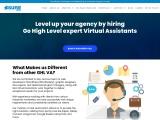 gohighlevel virtual assistant | GoHighLevel Expert