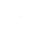 FRATRES | ITALY | JOBS PORTAL | SEARCH ENGINE