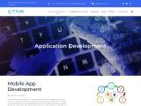 application development | Application Development Services