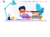 Online IT Courses – Skill Up today and get certified tomorrow!