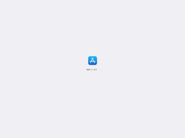 https://itunes.apple.com/jp/app/oofunatonkamera/id687234325?mt=8