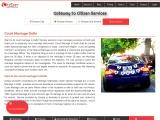 Court Marriage Delhi Online| Itzeazy