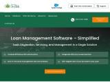 Ivytek – Loan Origination Software, Loan Management Software