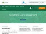 Ivytek – Loan Origination Software | Loan Management Software