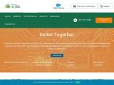 Ivytek – Loan Origination Software   Loan Management Software